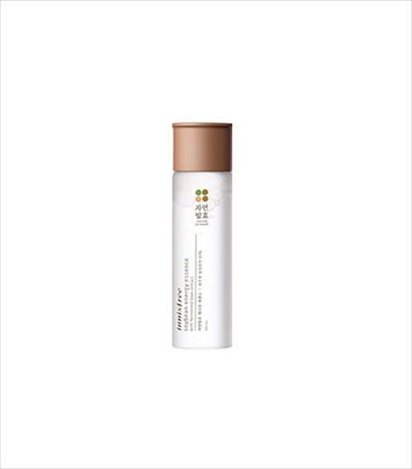 Innisfree Soybean Energy Essence_Hauterfly