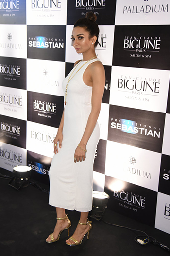 Ira Dubey__Week In Style_May 14_Hauterfly