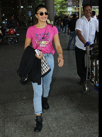 Jacqueline Fernandez 1_Week In Style_May 5_Hauterfly