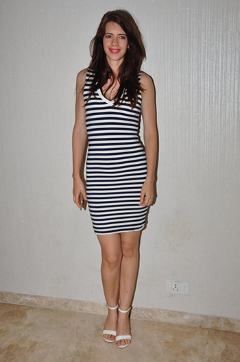 Kalki Koechlin_Week In Style_July 2_Hauterfly