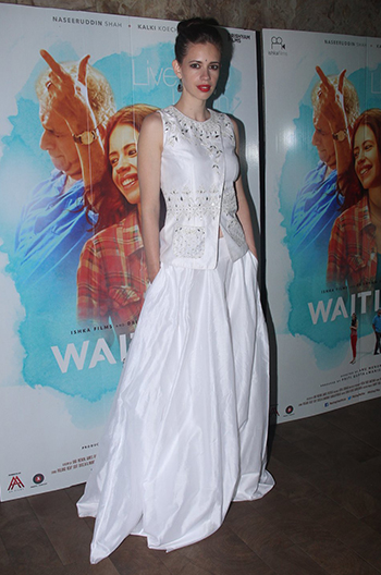 Kalki Koechlin_Week In Style_May 28_Hauterfly