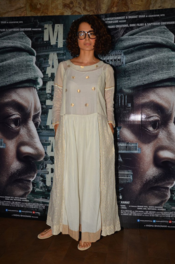 Kangana Ranaut 1_Week In Style_July 23_Hauterfly
