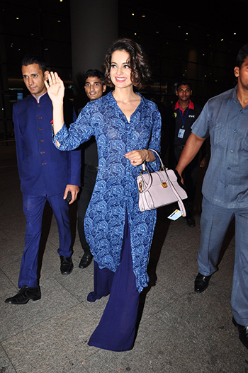 Kangana Ranaut 1_Week In Style_May 5_Hauterfly