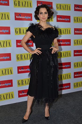 Kangana Ranaut_Week In Style_July 2_Hauterfly