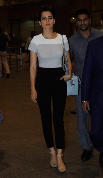 Kangana Ranaut_Week In Style_July 30_Hauterfly