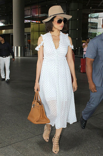 Kangana Ranaut_Week In Style_June 11_Hauterfly