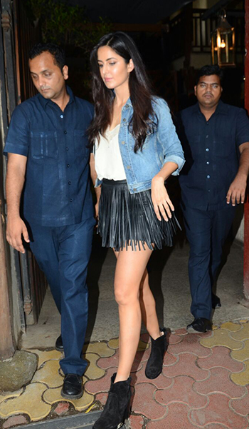 Katrina Kaif_Week In Style_July 30_Hauterfly