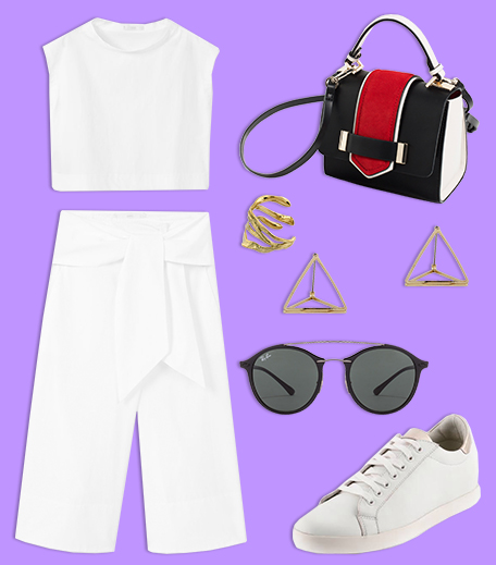 Keep The Shade Of White Similar_How To Wear All White_Hauterfly