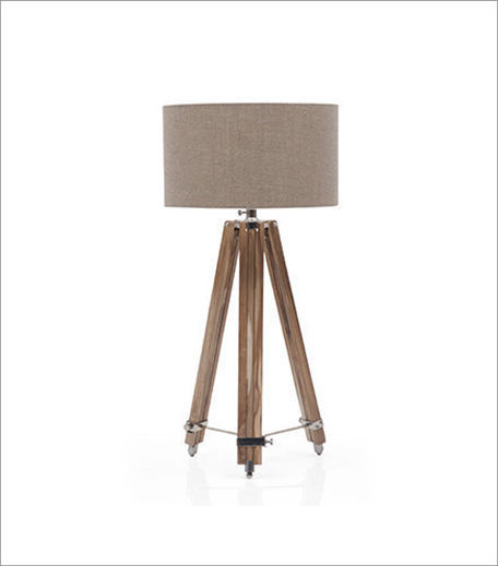 Kepler_Tripod_Table_Lamp_Natural_Linen_Drum_Shade_1_IMG_0058