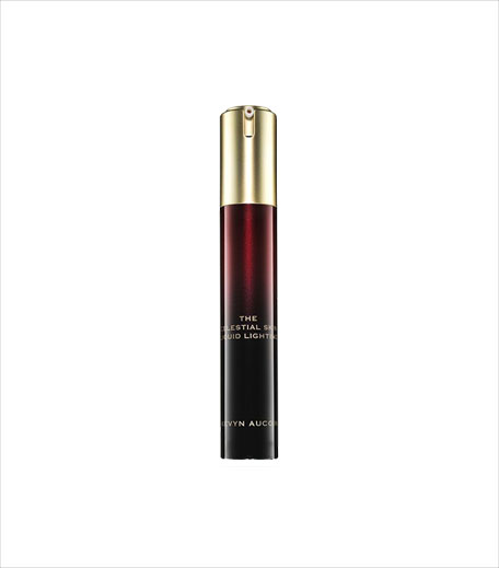 Kevyn Aucoin Celestial Skin Liquid Lighting_Hauterfly
