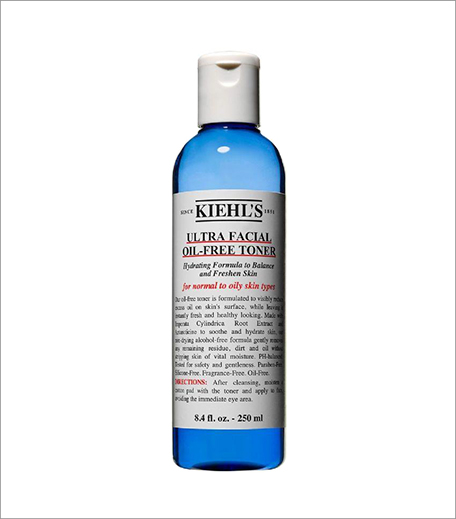 Kiehls Ultra Facial Oil-Free Toner_Hauterfly