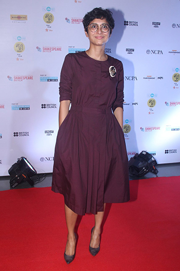 Kiran Rao_Week In Style_May 28_Hauterfly