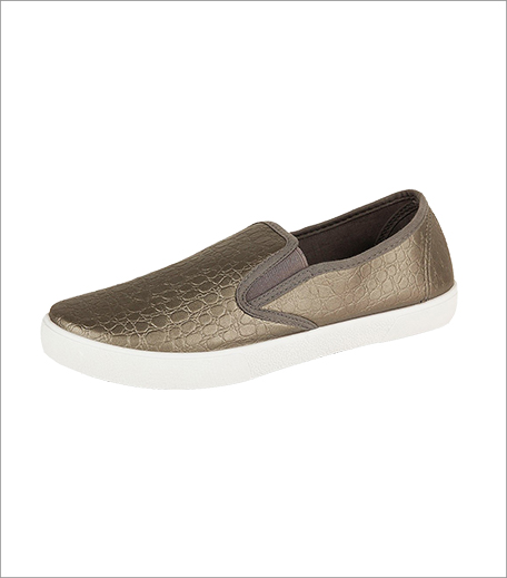 Koovs Croc Skater Shoes_Hauterfly