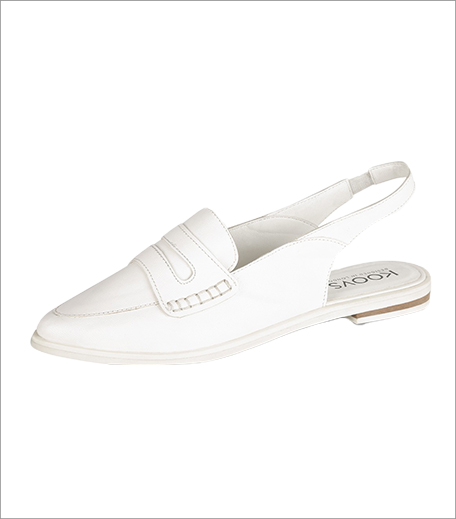 Koovs Sling Back Loafers_hauterfly