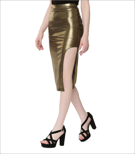 http://www.koovs.com/koovs--metallic-extreme-split-pencil-skirt-75018.html?from=tags-new-arrivals&skuid=303140