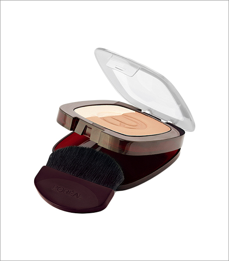 L'Oreal Paris Glam Bronze Duo1_Editor's Pick_Hauterfly