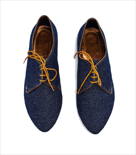 The Label Life Brogues_Hauterfly