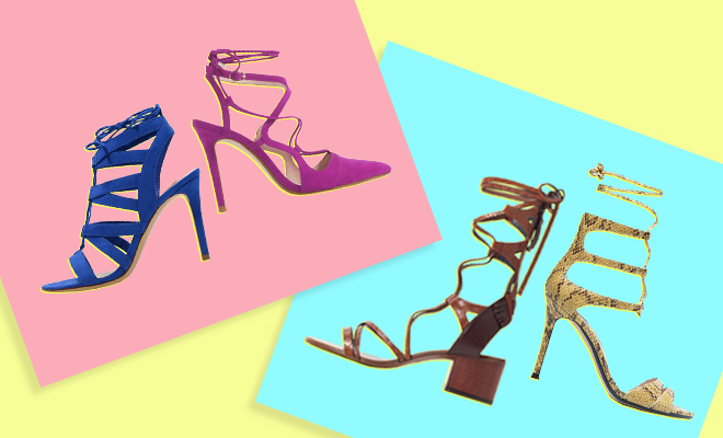 Lace up heels to add to your shoe closet_Hauterfly