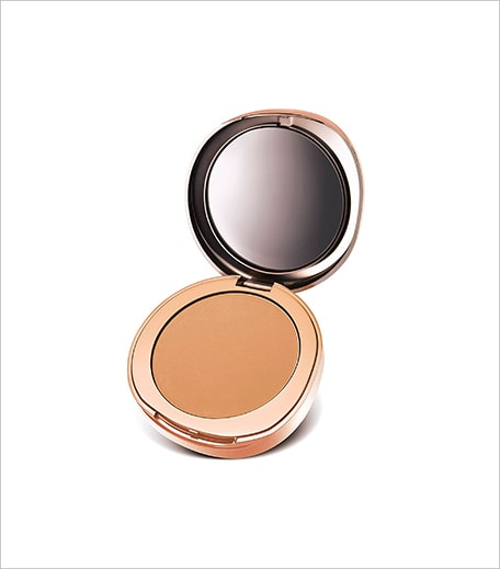 Lakme 9 To 5 Flawless Matte Complexion Compact_Hauterfly