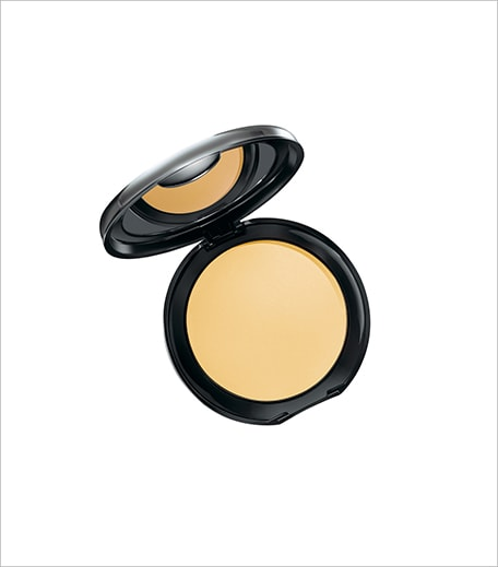 Lakme Absolute White Intense Wet & Dry Compact_Hauterfly
