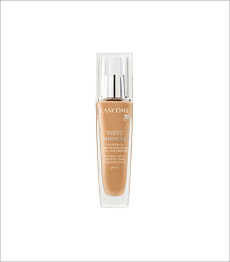 Lancome Teint Miracle Foundation_Hauterfly-1