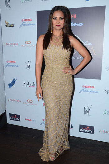 Lara Dutta_Week In Style_August 13_Hauterfly