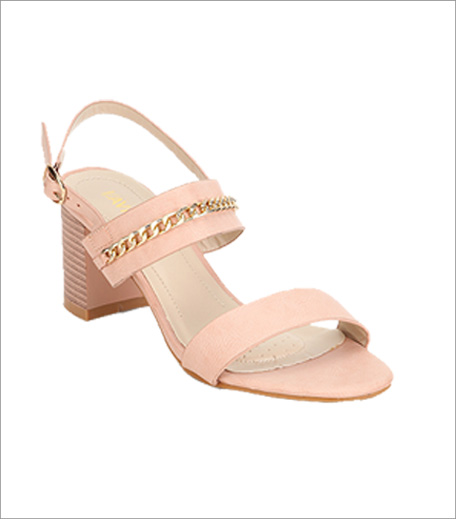 Lavie Beige Sandals_Hauterfly