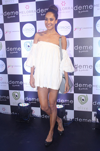 Lisa Haydon 2_Week In Style_July 2_Hauterfly