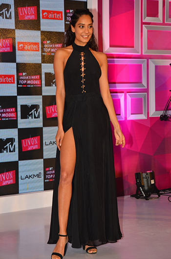 Lisa Haydon_Week In Style_July 2_Hauterfly