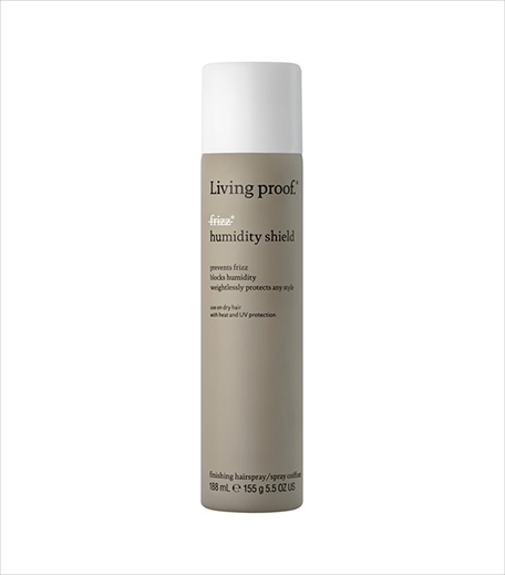 Living Proof No Frizz Humidity Shield_Hauterfly