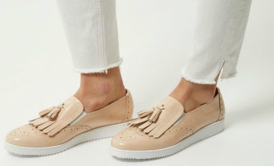 Loafers Trend_Hauterfly