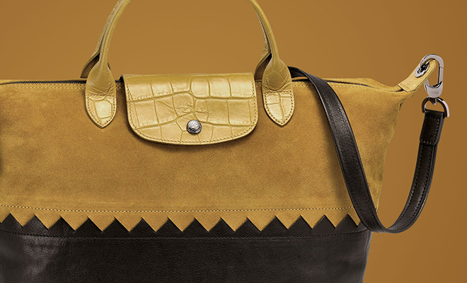 Longchamp_India_Hauterfly