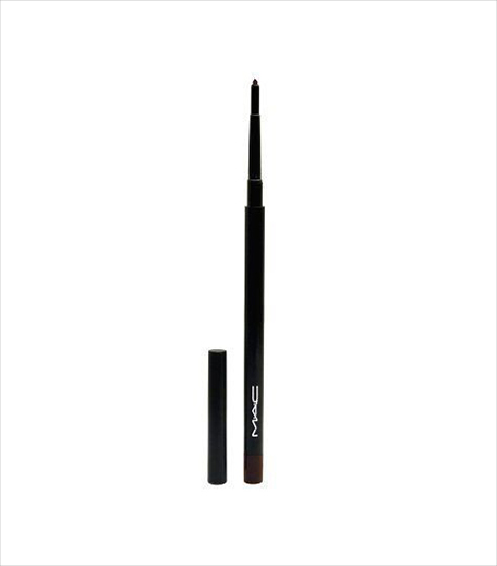 MAC Brow Pencil Spiked_Hauterfly