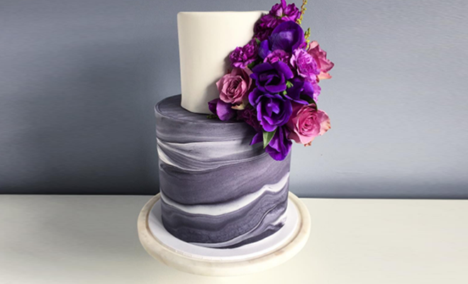 MARBLE CAKES FEATURED_HAUTERFLY