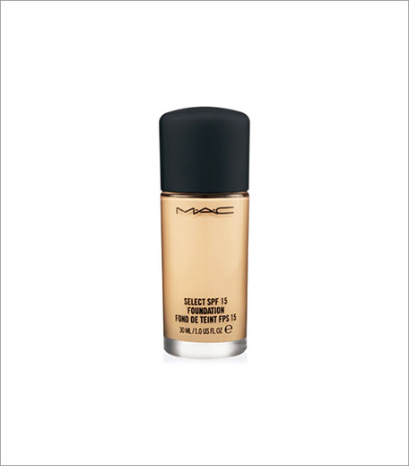 Mac Studio Fix Fluid Spf15_Hauterfly
