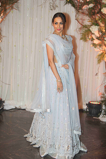 Malaika Arora Khan_Week In Style_May 5_Hauterfly