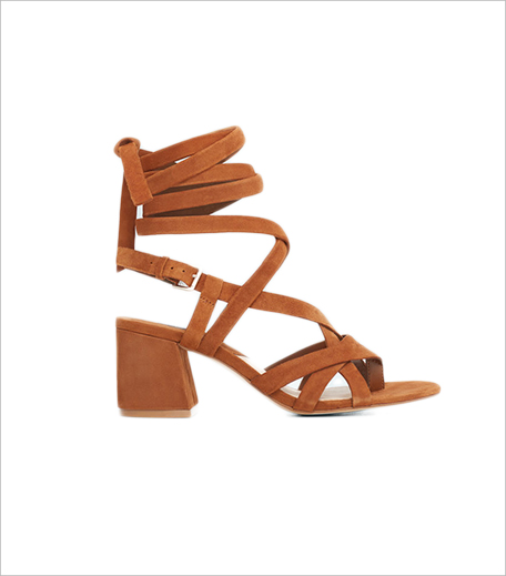 Mango Leather Straps Sandal_Hauterfly