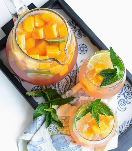 Mango Sangria Good Wife_Hauterfly