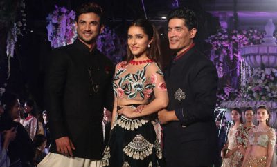 Manish Malhotra Featured_LFW_Hauterfly