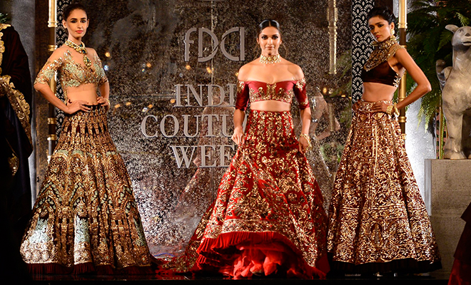 Manish Malhotra_ICW 2016_Featured_Hauterfly