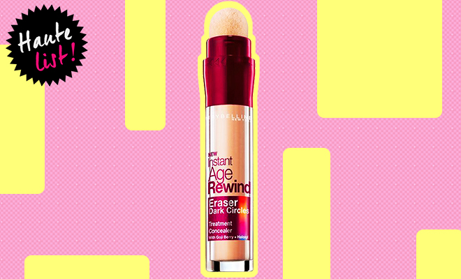 Maybelline Instant Age Rewind Eraser Dark Circle Treatment Concealer_Featured_Hauterfly