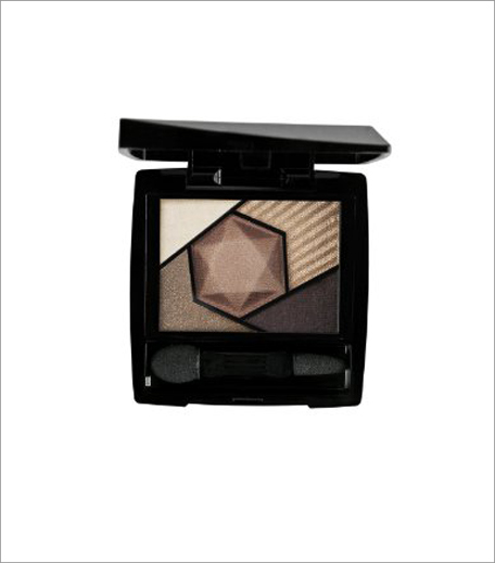 Maybelline New York Color Sensational Diamonds Eye Shadow_Hauterfly