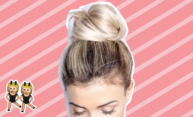 Messy Buns_Featured_Hauterfly