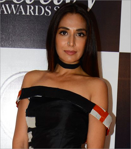 Monica Dogra Vogue Beauty Awards_Hauterfly
