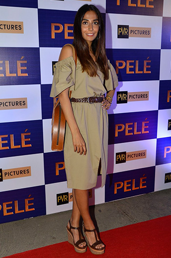 Monica Dogra_Week In Style_May 14_Hauterfly