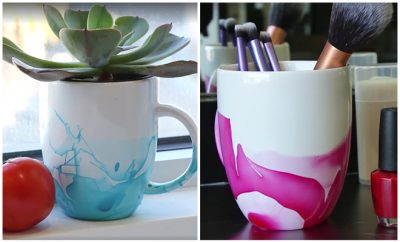 Mugs Featured_hauterfly