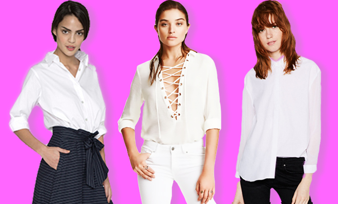 Must Have Non-Basic White Shirts_Hauterfly
