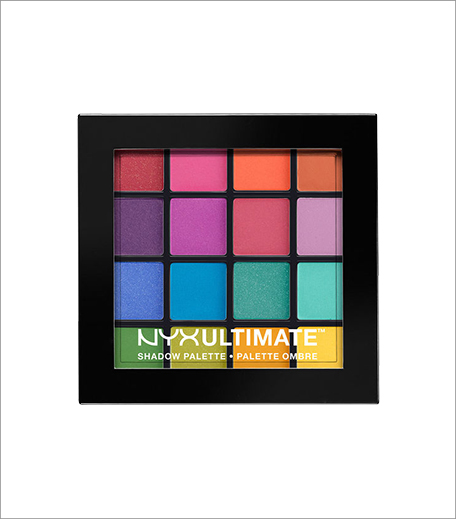 NYX Ultimate Shadow Brights Palette_Hauterfly