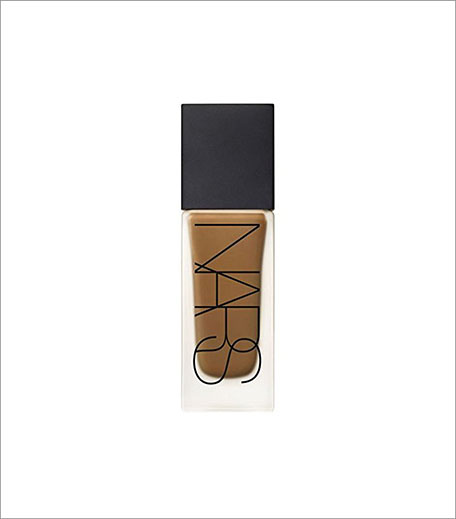 Nars All Day Luminous Weightless Foundation_Huaterfly