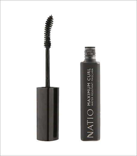 Natio Maximum Curl Water Resistant Mascara_Hauterfly